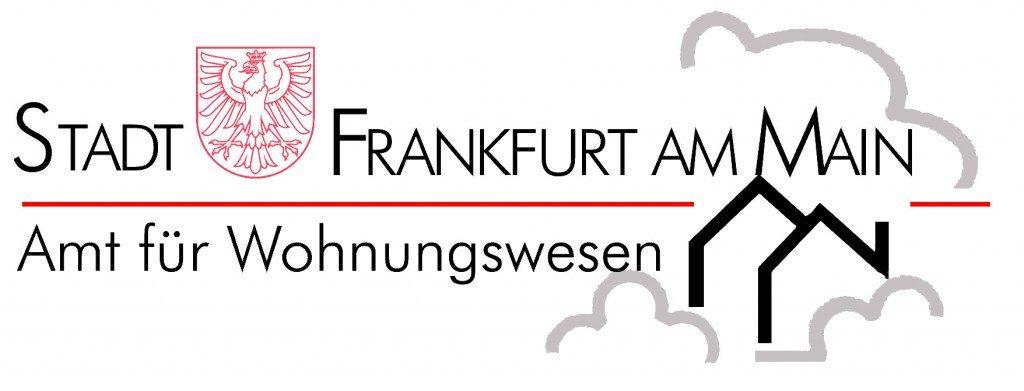 Amt für Wohnungswesen Logo