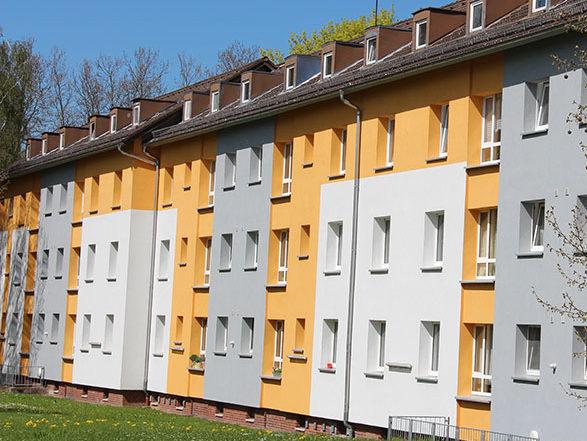 © Stadt Frankfurt am Main, Foto: Stefan Maurer
